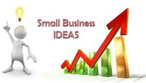 How to Start an Indian Restaurant Business? - Startup Biz Hub