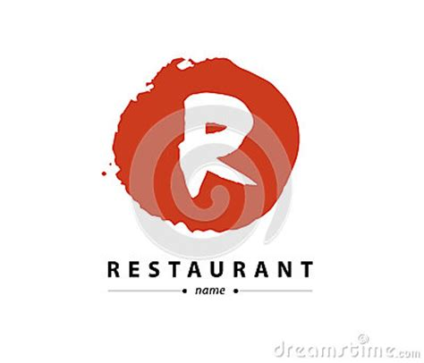 Business plan for small restaurant in india
