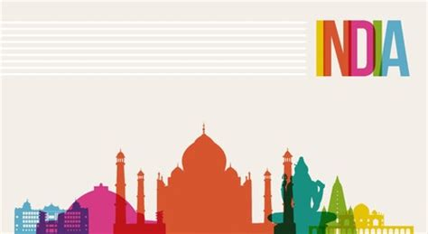 How to Start a Small Business in India - An Ultimate Guide