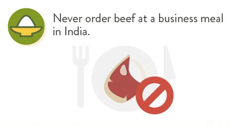 How to Start a Restaurant in India - Business in India